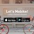 รีวิวการใช้งานจักรยาน Mobike เชียงใหม่