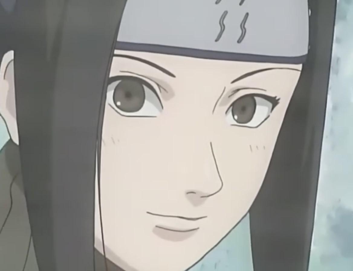 Naruto Clássico: Episódio 10 – A Floresta do Chakra