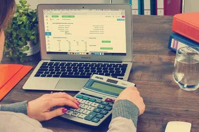 pembukuan catatan keuangan bagi freelancer