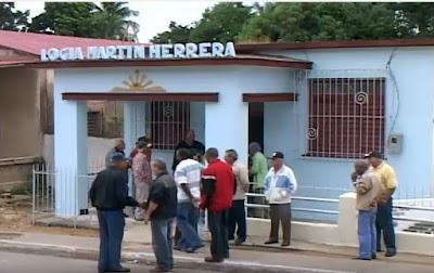 Nuestro Templo  *** Logia Martín Herrera Ligia%2BMartin%2Bherrera