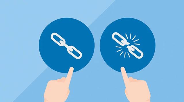 روابط معطلة,الروابط المعطلة,اصلاح روابط معطلة,اكتشاف روابط معطلة,عثور على روابط معطلة,حل مشكلة الرابط,حل مشاكل الروابط,broken links,broken links to blogs,حل المشكلة,الرابط المعطل,broken hyperlinks,كيفية إصلاح (أو حذف) الروابط المعطلة على بلوجر,fix broken hyperlinks,find broken hyperlinks,broken hyperlinks blogger,الروابط المعطوبة على مدونات بلوجر,حل مشكلة,كيفية فحص الموقع واصلاح الروابط المعطوبة,طريقة اصلاح الروابط المعطوبة فى مدونة بلوجر