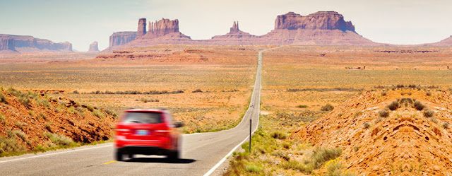Who Has the Cheapest Car Insurance Quotes in Arizona?