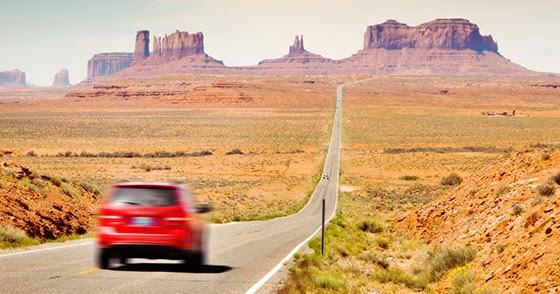 Cheap Car Insurance Quotes Az 2021 - Insurance Amigos