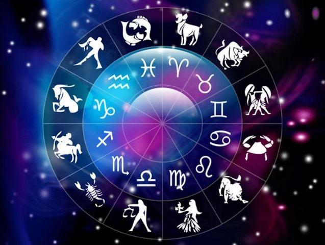 Buongiornolink - L'oroscopo di oggi giovedì 18 dicembre 2017