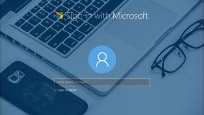 Cara Mudah Mengganti Nama Akun Pada Windows 10 3