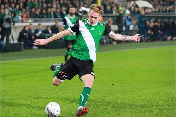 Cercle Brugge vs Anderlecht 20h30 ngày 26/1 www.nhandinhbongdaso.net