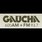 Rádio Gaúcha FM 89.9