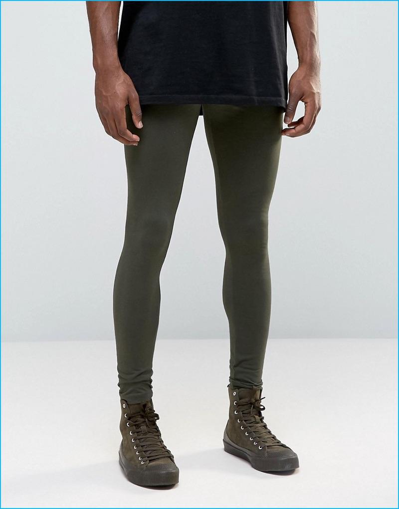 Trend Leggings