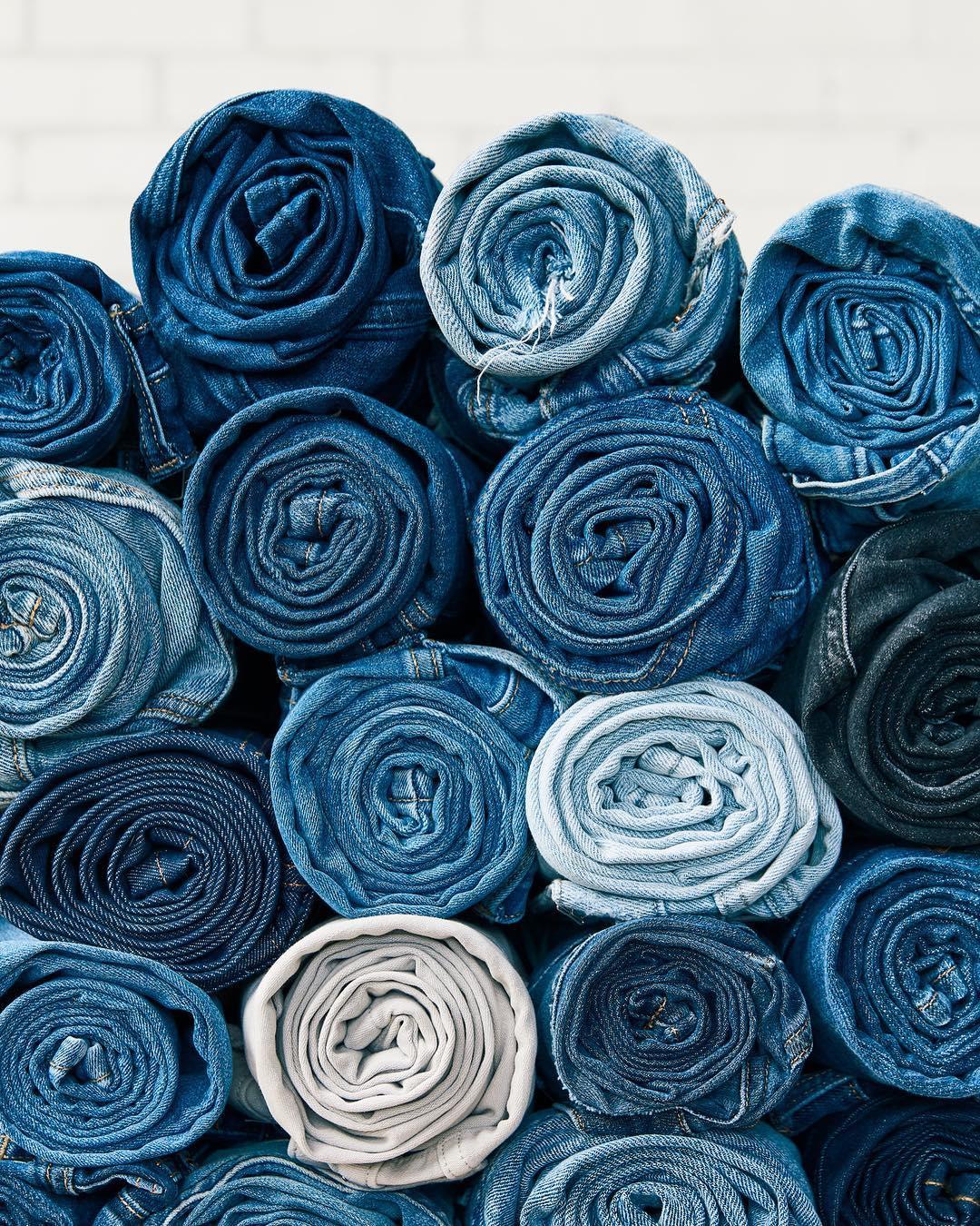tendenze moda jeans
