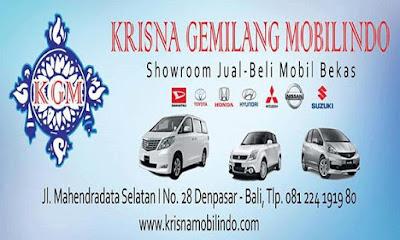 BURSA JUAL BELI MOBIL BEKAS DI BALI, Bursa Jual Beli Mobil Bekas Denpasar