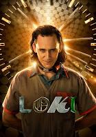 Loki Season 1 Dual Audio Hindi 720p HDRip