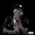AUDIO   Stamina Ft. Atan – ASIWAZE (Mp3) Download