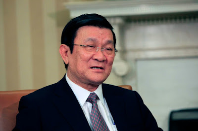 DD-Le-Anh-Hung