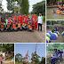Berwisata Alam di Cantigi Camp, Cileunyi, Bandung Timur