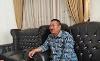 Camat Poli-polia : Seharusnya Kepala Desa Jadikan Wartawan Sebagai Mitra