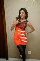 HeyAndhra Vithika Sheru Latest Glamorous Photo Shoot HeyAndhra.com