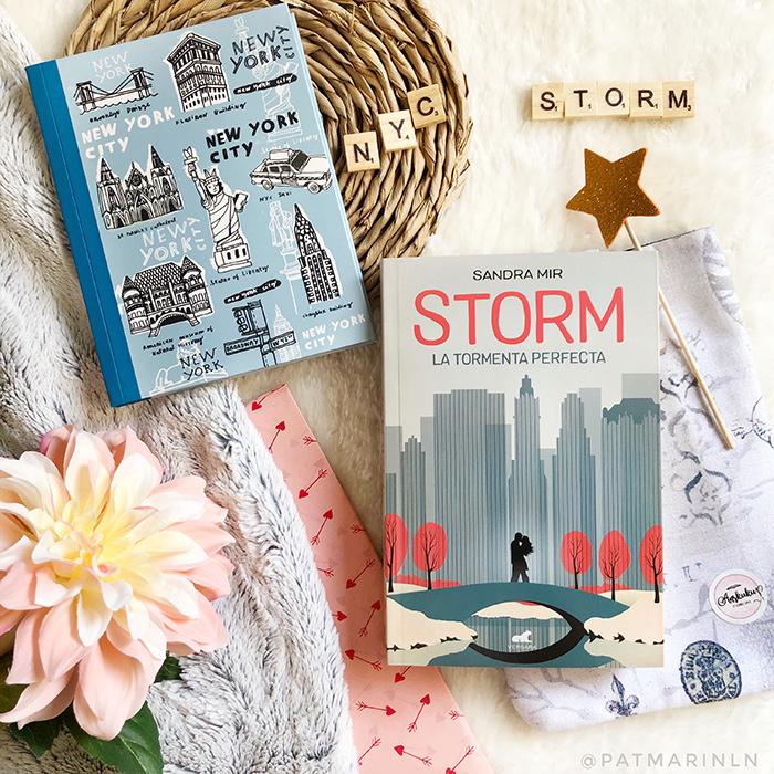 tormenta-perfecta-storm-sandra-mir
