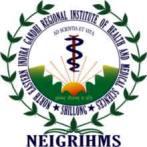 NEIGRIHMS%252C%2BShillong
