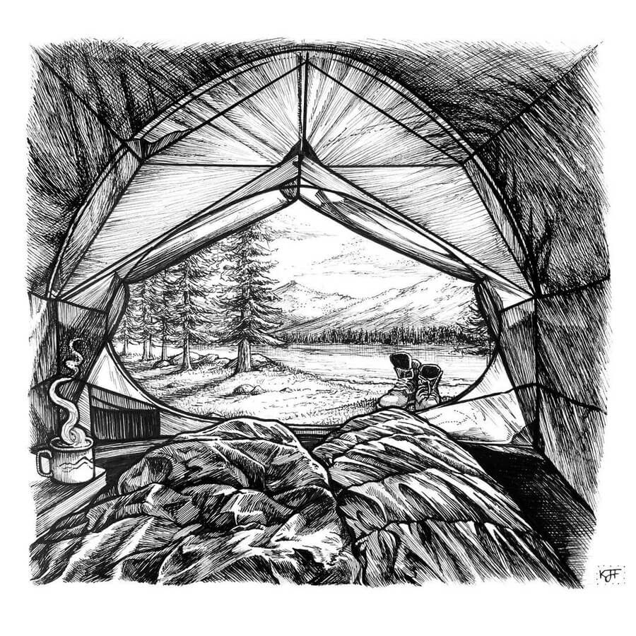 02-Pacific-Northwest-Camping-Kristin-Frost-www-designstack-co