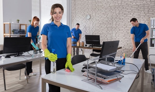 business mistakes hiring cleaning services errors hire commercial cleaners