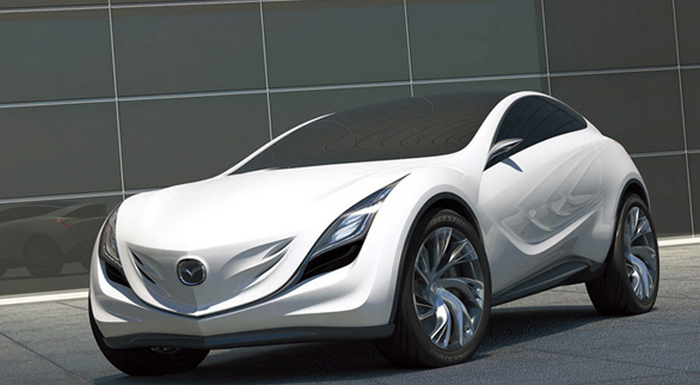 Mazda Kazamai concept, 30 Mobil Konsep Dengan Desain Paling Mengesankan, Mobil Masa Depan, Mobil Hybrid, Mobil Listrik, Mobil Sport, Mobil Konsep, self-driving, Paling Keren, Terbaik, Tercepat, Termahal, Terunik, mobil phone, mobil oil, mobil kartun animasi, harga mobil dijual 2020 2021, mobil murah, harga mobil honda toyota daihatsu esemka, daftar harga mobil baru bekas, harga mobil bekas dibawah 50 juta, alamat bengkel mobil bagus, video tabrakan mobil maut