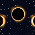 100 Hari Menjelang Gerhana Matahari Cincin