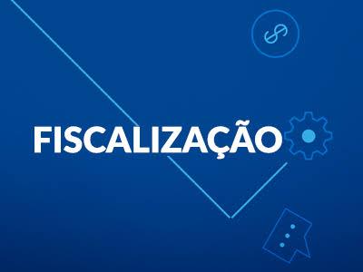 A Prefeitura vai seguir as novas regras impostas pelo Governo do Estado de São Paulo e endurecer a fiscalização