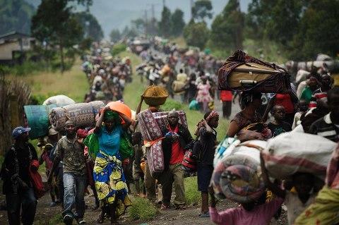 Resultado de imagen de derecho de injerencia intervencion internacional ONU La Haya genocidio