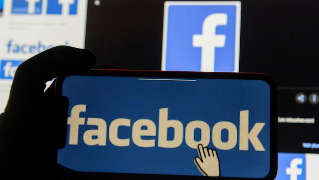 La nueva herramienta de Facebook ya está disponible para América Latina: ¿cómo usar la barra de transferencia de fotos?