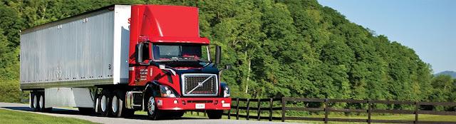 a truck dispatch, best truck dispatch company, dispatch, dispatch a truck service, dispatch semi-trailer, new york truck dispatch, truck dispatch services,