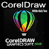 CorelDRAW Objective Type MCQs Quiz Test