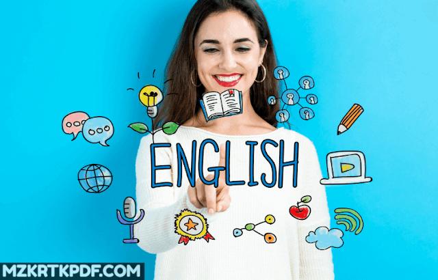 تعلم اللغة الانجليزية | دليل كامل للمبتدئين