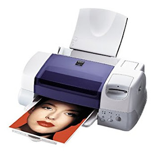 Epson Stylus Photo 875DC driver download Windows, Epson Stylus Photo 875DC driver download Mac