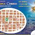 En la Solemnidad del Corpus Christi, el Santísimo Sacramento recorrerá las calles de Trujillo