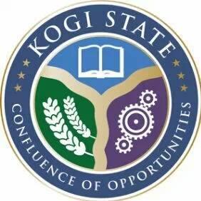 Gov. Alhaji Yahaha Bello Reacts to Kogi By-Elecetion