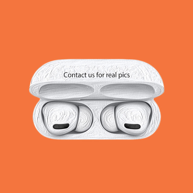 find airpods supper brand copy suppliers