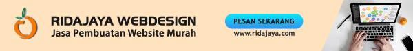 Jasa Pembuatan Website Murah | 0819-3248-7733