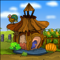 Play Games4escape Thanksgiving…