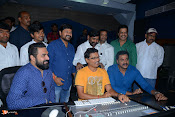 Sunil New Movie Opening Stills-thumbnail-16