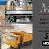 Kelayakan Serendah SPM Sahaja Dah Boleh Mohon Jawatan Kosong Di Malaysia Smelting Corporation Berhad