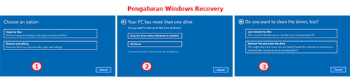 Kelebihan-Windows-Recovery-di-Windows-10