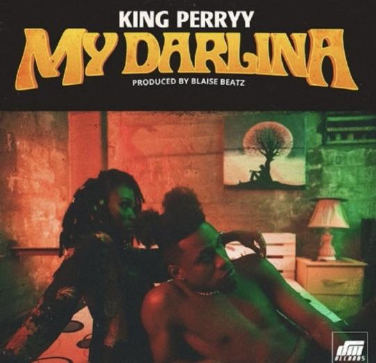 king-perryy-my-darlina.html