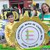Desfile Cívico - Educandário  de Lourdes Silva, Cícero Dantas-BA