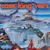 case/lang/veirs - s/t (Anti-, 2016)