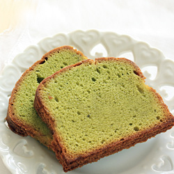 How Many Calories In A Slice Of Pound Cake