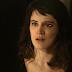 Clara acusa Sophia de assassinato em capítulo de 'O Outro Lado' desta semana