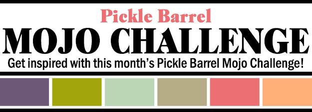 https://pickleberrypop.com/forum/forum/monthly-mojo/monthly-mojo-may-2017/227356-may-mojo-pickle-barrel-challenge