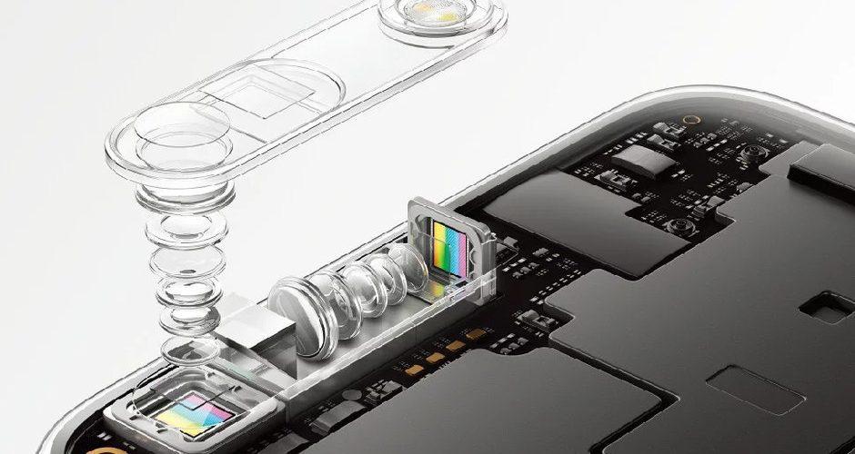 سامسونج تستعد للاستحواذ على تقنية التقريب الى 10 اضعاف في الكاميرات لهواتفها الذكية
