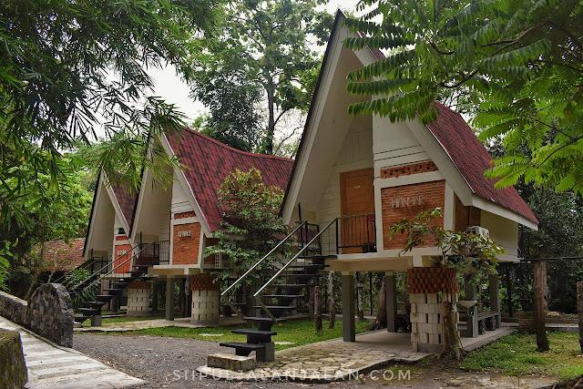 Kampoeng Media Wisma & Cottage Yogyakarta