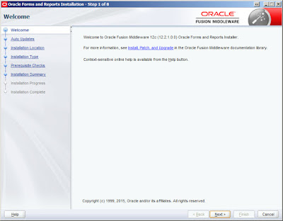 Oracle Database Tutorials and Materials, Oracle Database Certifications